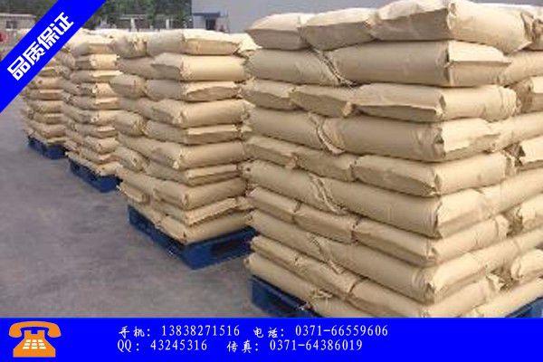 聚丙烯酰胺低毒性生产