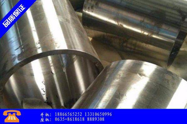简阳市绗磨钢管规格|简阳市航模管|简阳市绗磨管规格优良口碑