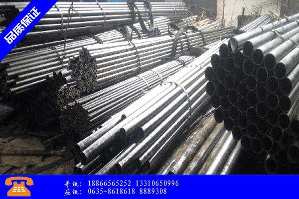 抚州资溪县精密毛细管不锈钢管迅速开拓市场