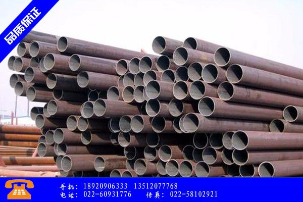 黔东南苗族侗族天柱县X65管线管