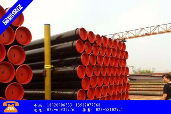 乌兰察布兴和县管线管尺寸库存行情|乌兰察布兴和县管线管钢级