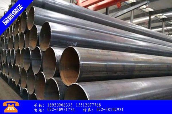 南京市L415N管线管做工细致