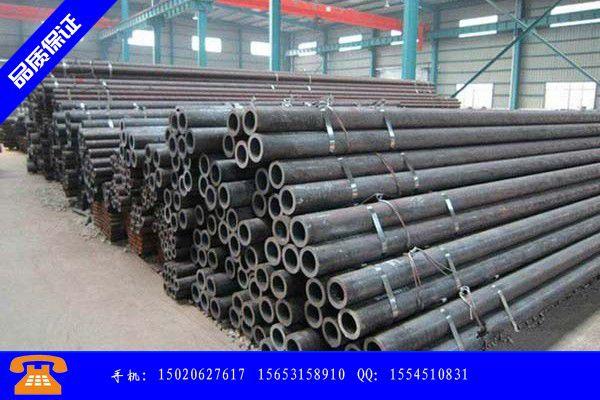 永州市无缝钢管的实用|永州市无缝钢管质量问题|永州市32无缝钢管独树一帜
