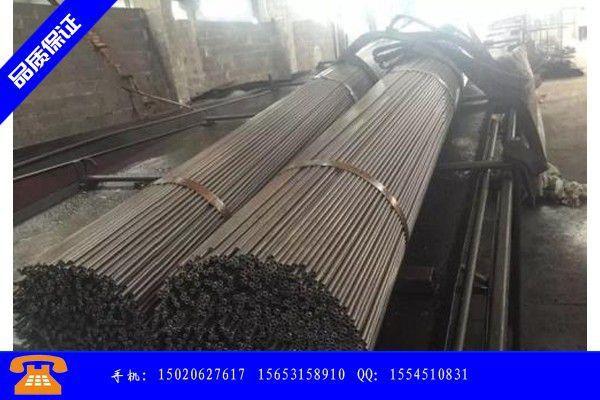 德宏傣族景颇族自治州冷拔方形钢管制造厂现货资源表