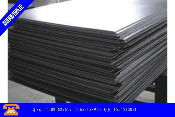 乌兰察布市铅板厚度产品的选择常识
