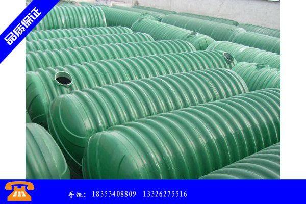 枣庄滕州上南清理化粪池专业企业|枣庄滕州上海抽化粪池公司