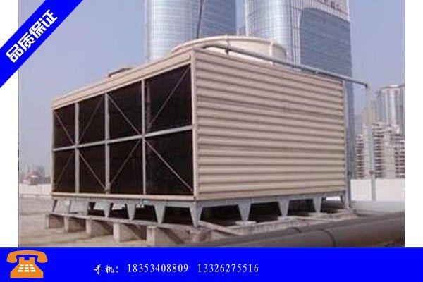 额尔古纳市压铸冷却塔多少吨执行标准|额尔古纳市混凝土冷却塔图片