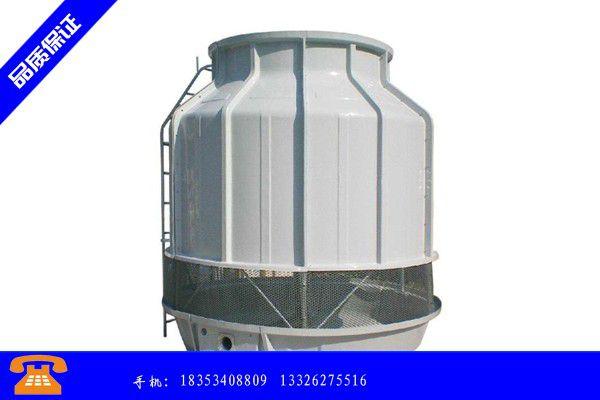 三河市冷却塔主要作用新产品|三河市冷却塔供回水安装图