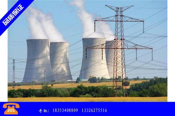 涿州市冷却塔循环水泵安装图分享给经销商的发展之道|涿州市冷却塔报价
