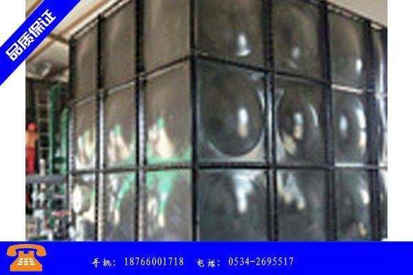 滁州凤阳县贵阳玻璃钢水箱|滁州凤阳县运城玻璃钢水箱|滁州凤阳县订做玻璃钢水箱品牌如何选择