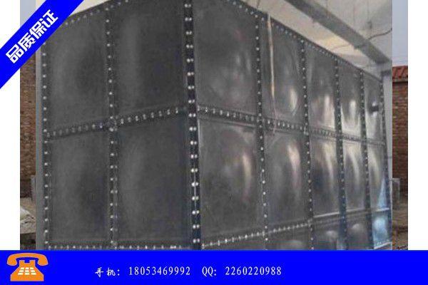 东阳市电镀锌钢板价格投资