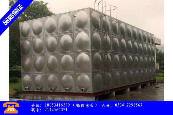 文昌市玻璃钢冷却水塔价格价格可能会涨|文昌市玻璃钢排水管道价格