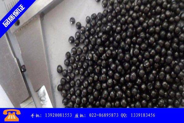 福州25mm医用铅板价格平稳