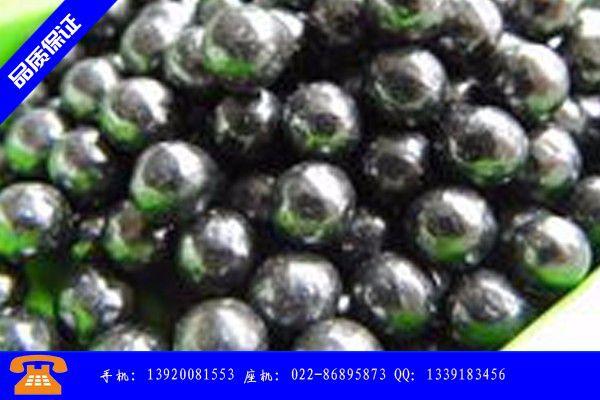 乌鲁木齐头屯河区润滑用铅粉实体生产企业