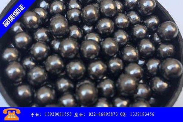 安庆1mm铅沙需求不济市场价格稳中趋弱