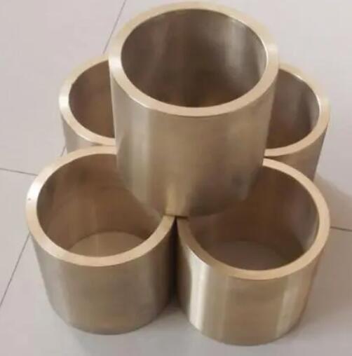 ZSN10-1锡青铜棒
