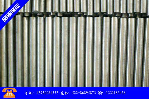 徐州贾汪区铝合金防腐处理的国标质量是多少