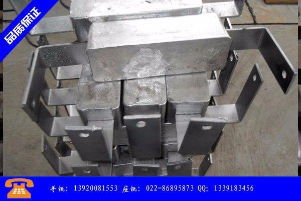 天水防腐喷铝分析在建筑工程领域的应用