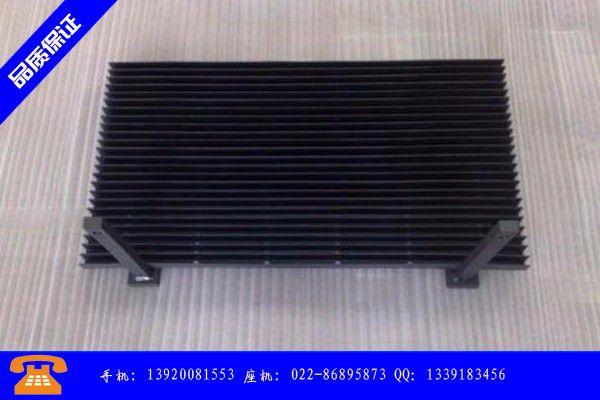 菏泽市铝基板抄板商品介绍