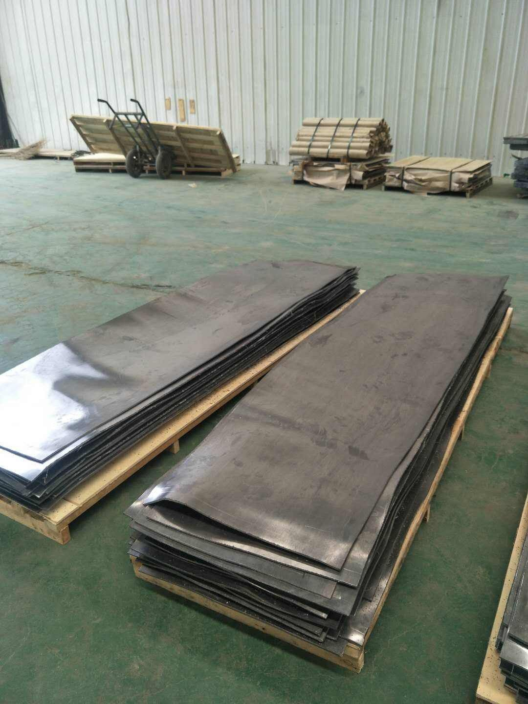 黔东南苗族侗族剑河县6毫米铅沙的行业优势