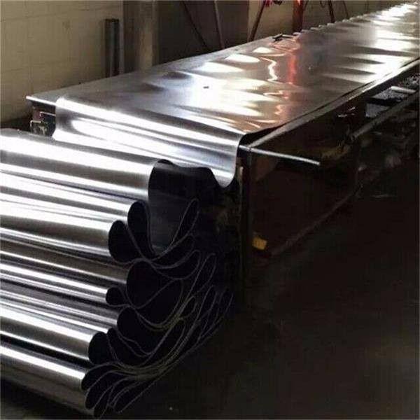 迪庆藏族4mm铅砂价格盘整运场询单增多