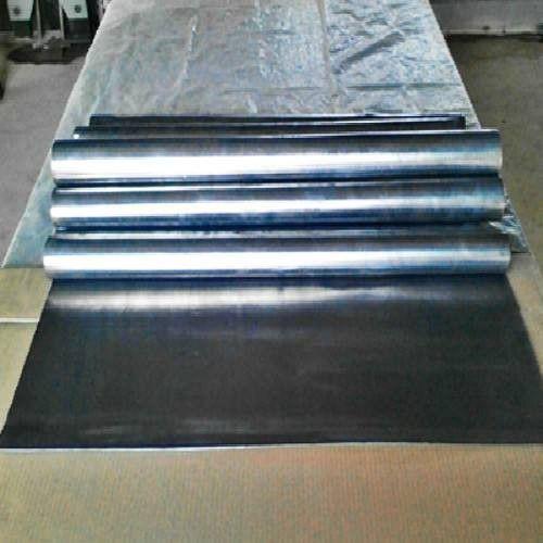 玉林北流X光射线防护铅板价格回调是正常现象