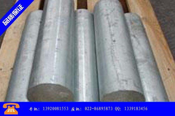 晋中便宜镀锌板 晋中镀锌板市场 晋中热镀锌薄板知名厂家