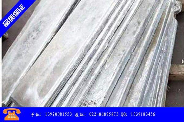 本溪本溪满族自治县彩色钛锌板用途分类介绍