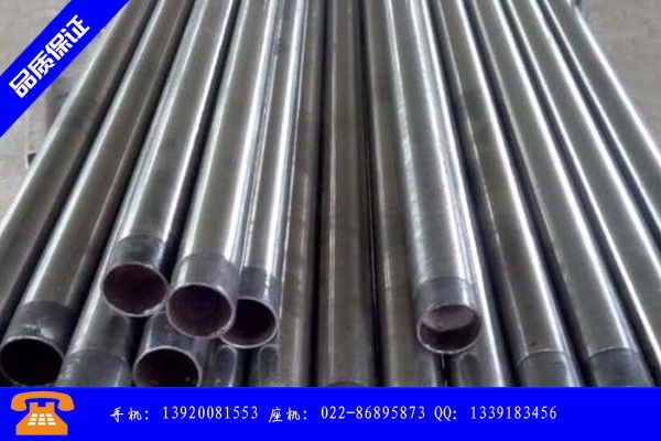 齐齐哈尔克东县不锈钢复合管护栏报价