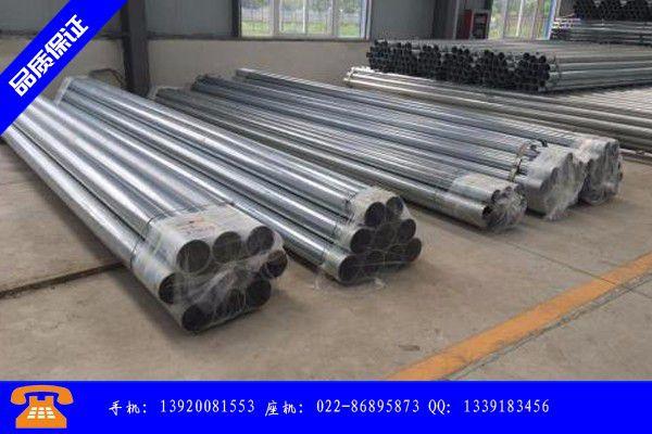 宜昌内衬不锈钢复合管标准主要分类