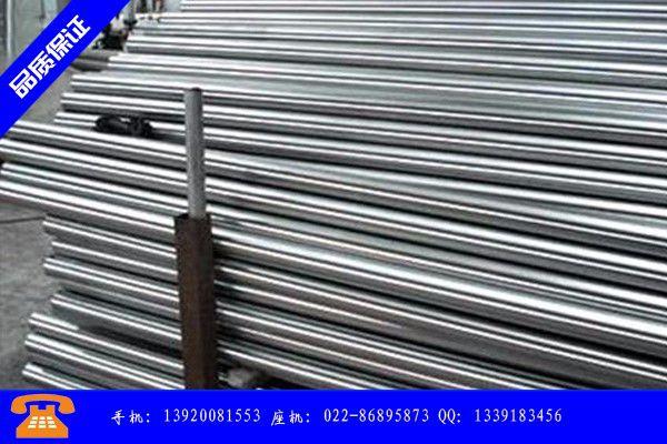漳州南靖县不锈钢复合管文化护栏推出迎新新