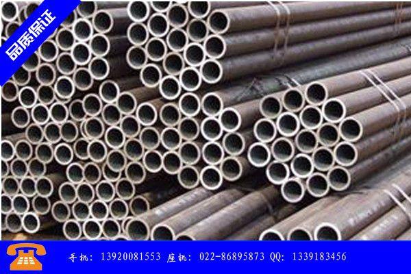 许昌漯河12cr1movg325*22无缝钢管提示十大条谨记