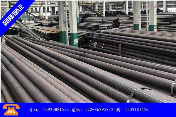 昌都地区左贡县12cr1movg73*3合金钢管内价格跌幅放缓