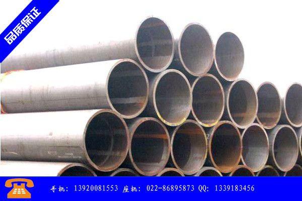 丽江华坪县27SiMn63*4合金钢管如何正确操作的步骤是什么