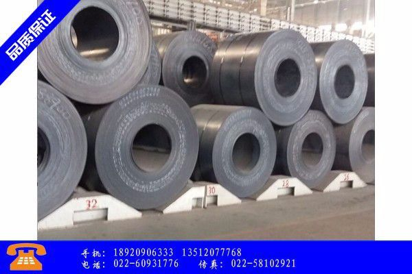 中山HARDOX500耐磨钢板一季度厂效益延续下降程度比去年更为严