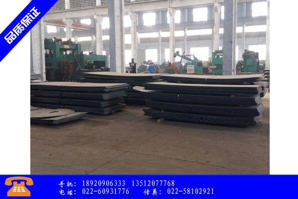 杭州余杭区q355nh耐候钢板价格业绩良好|杭州余杭区10mm耐候钢板