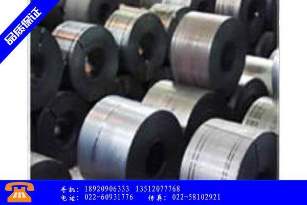 长治s355j2w耐候钢|长治耐候板的价格|长治钢板q690c价格小幅波动