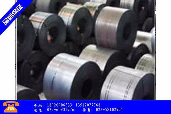 河源Q355NHD耐候钢板市场行情还是维持小幅度波动的态势