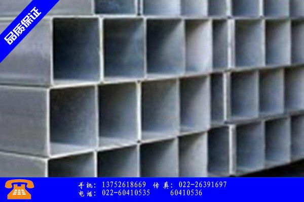 山南地区桑日县方管执行标准各类产品的不同点