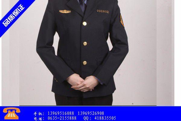泸州古蔺县各种服装品牌的标志释放信号