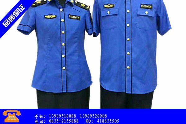 吉林省所有服装标志市场价格再降50元吨