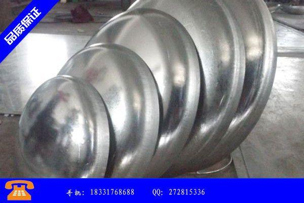 香河县不锈钢波纹补偿器稳定发展预期