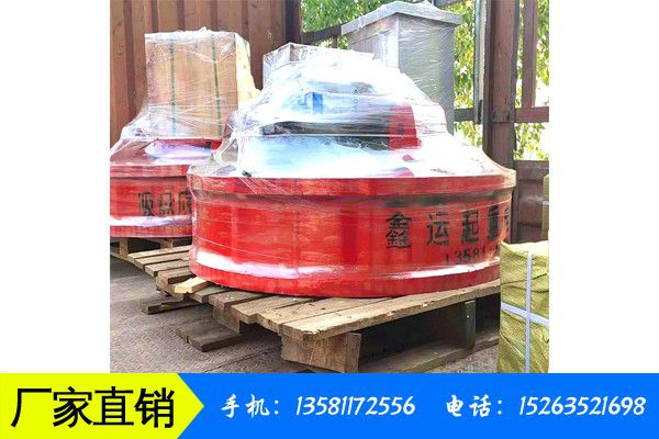 贺州钟山县吊车70起重电磁吸盘本周市场价格下跌60元吨
