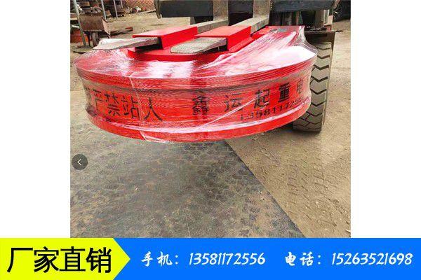 咸宁市600度耐高温吸盘需求复苏 价格上涨明显