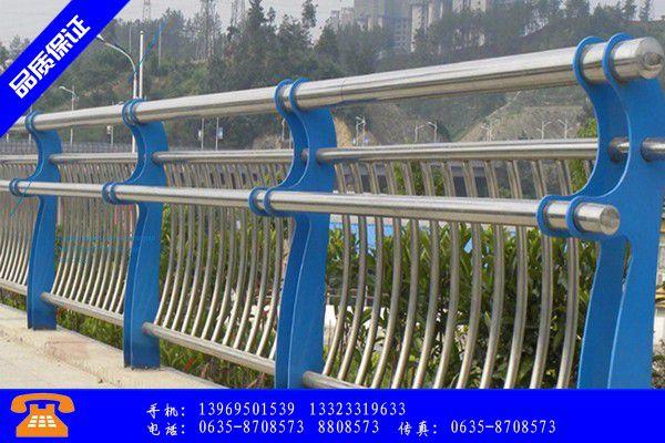 漯河市压型钢板组合楼板规格质量