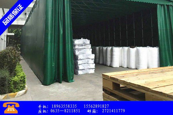 廉江市电动棚检验项目