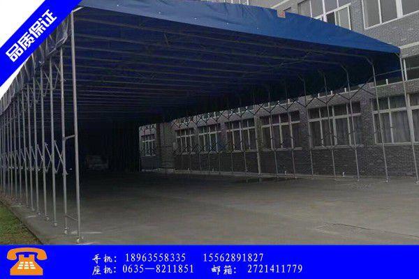 内江隆昌电动棚|内江隆昌电动电动伸缩门|内江隆昌电动推拉雨蓬代理商