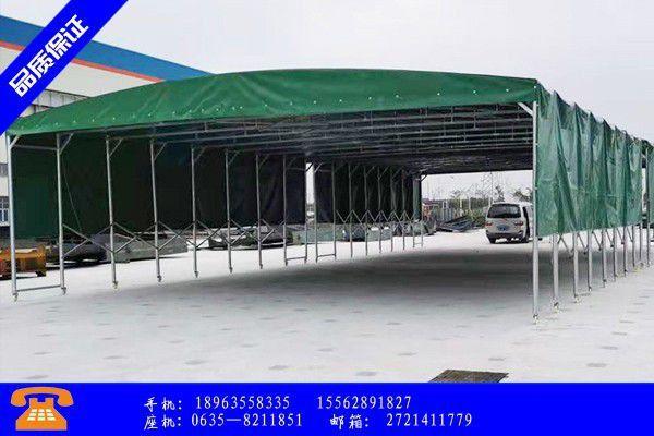 华阴市户外帐篷站制造商