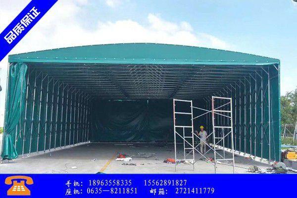 喀什市伸缩导轨防护罩批发基地