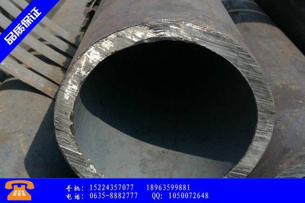 铜陵镀锌磷化液供货
